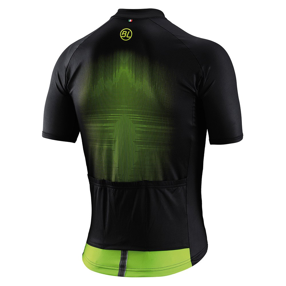 bicycle-line-treviso-m-black-fluo-yellow