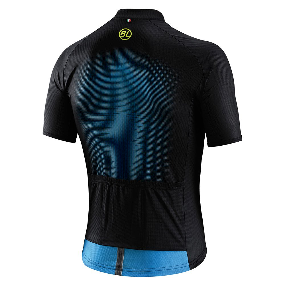 bicycle-line-treviso-m-black-fluo-light-blue