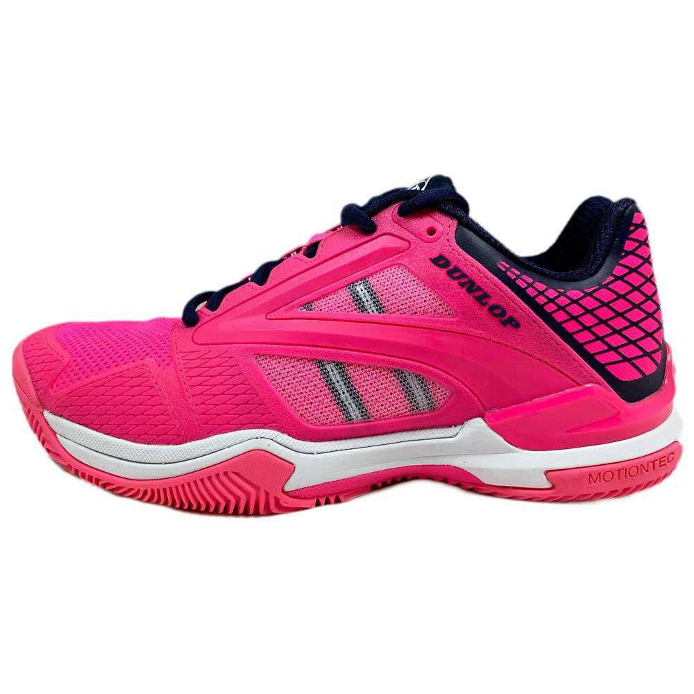 Dunlop Extreme EU 37 Pink