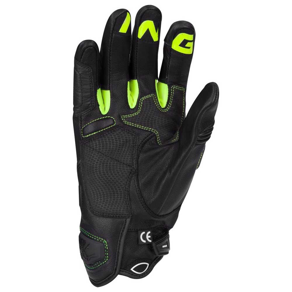 handschuhe-boost-r, 74.99 EUR @ motardinn-deutschland