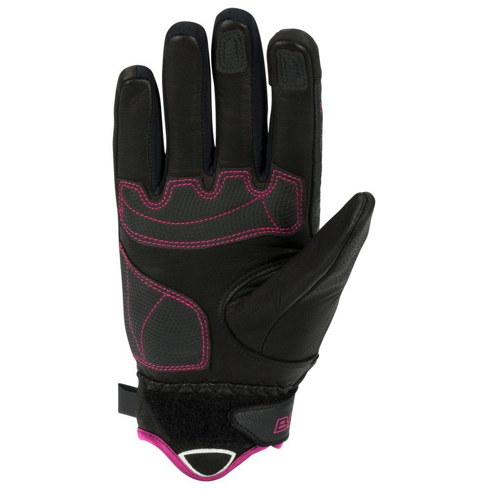 handschuhe-java