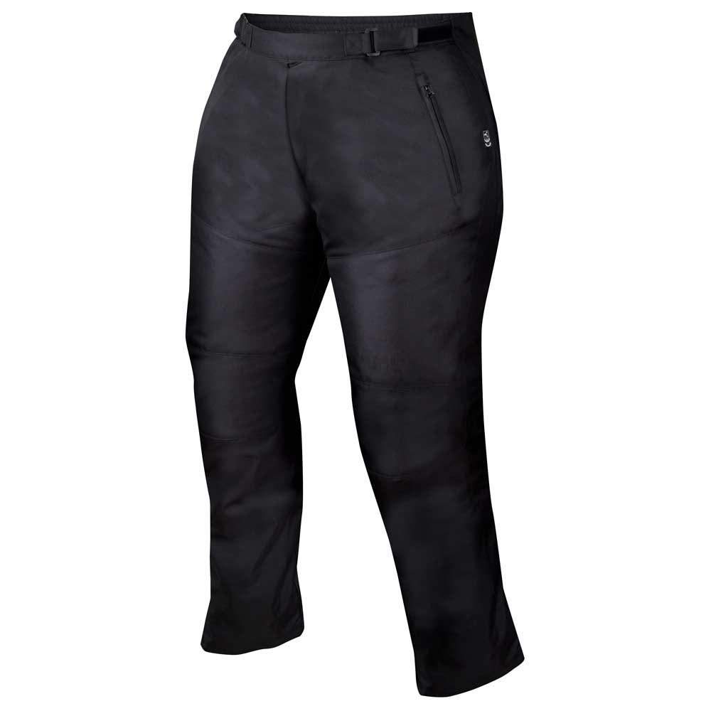 pantalons-bartone-big-size