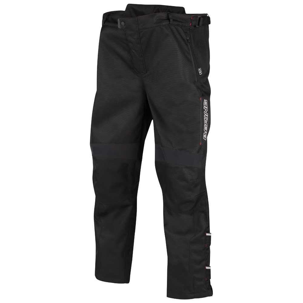 pantalons-corleo-king-size