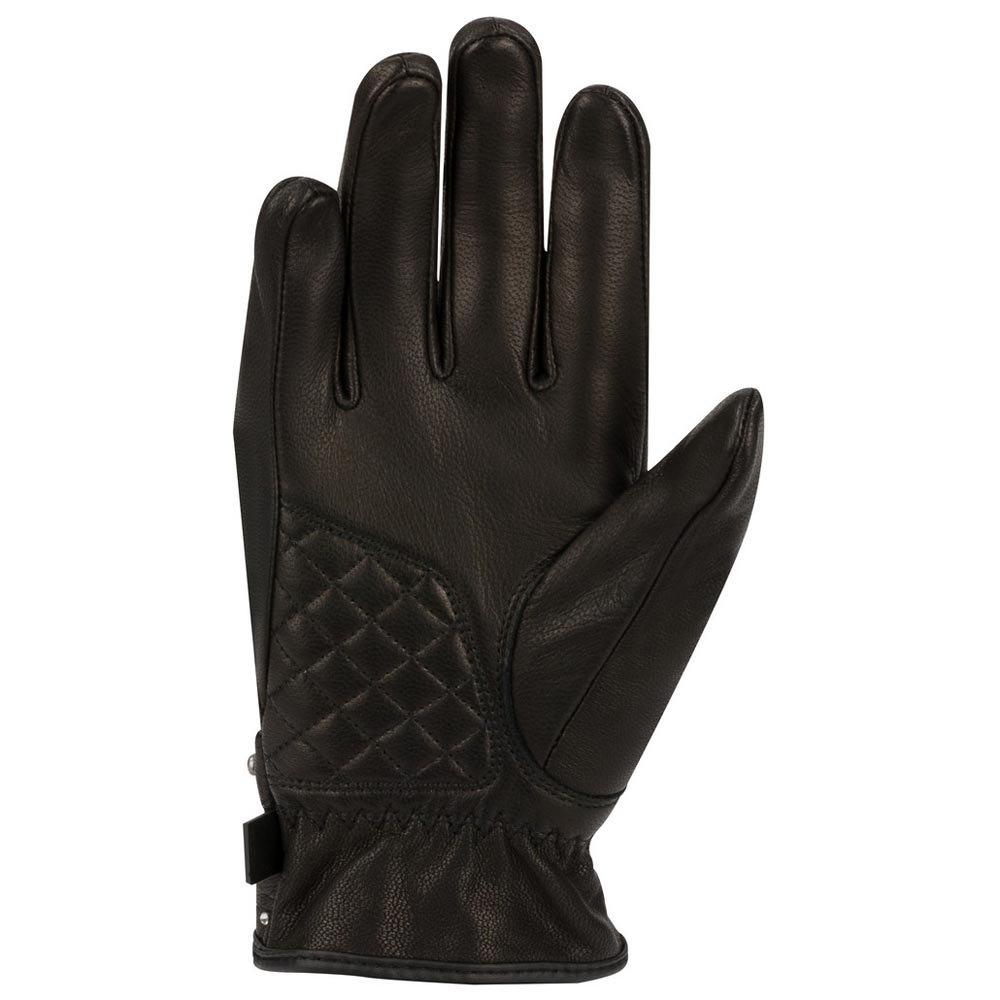 handschuhe-cox-crystal