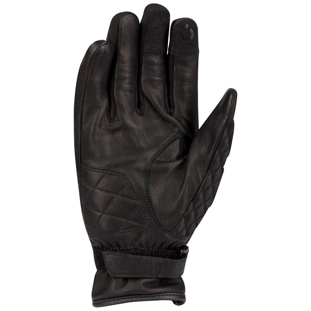 handschuhe-jay