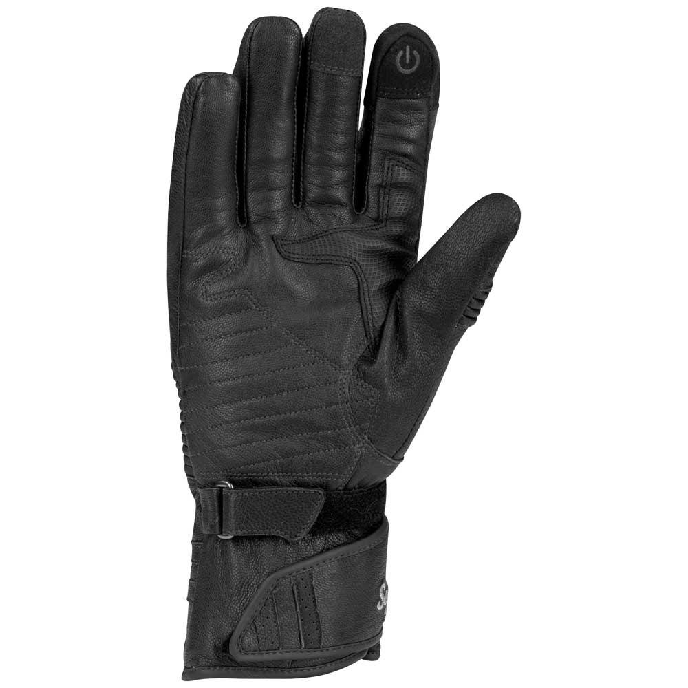 handschuhe-ramirez