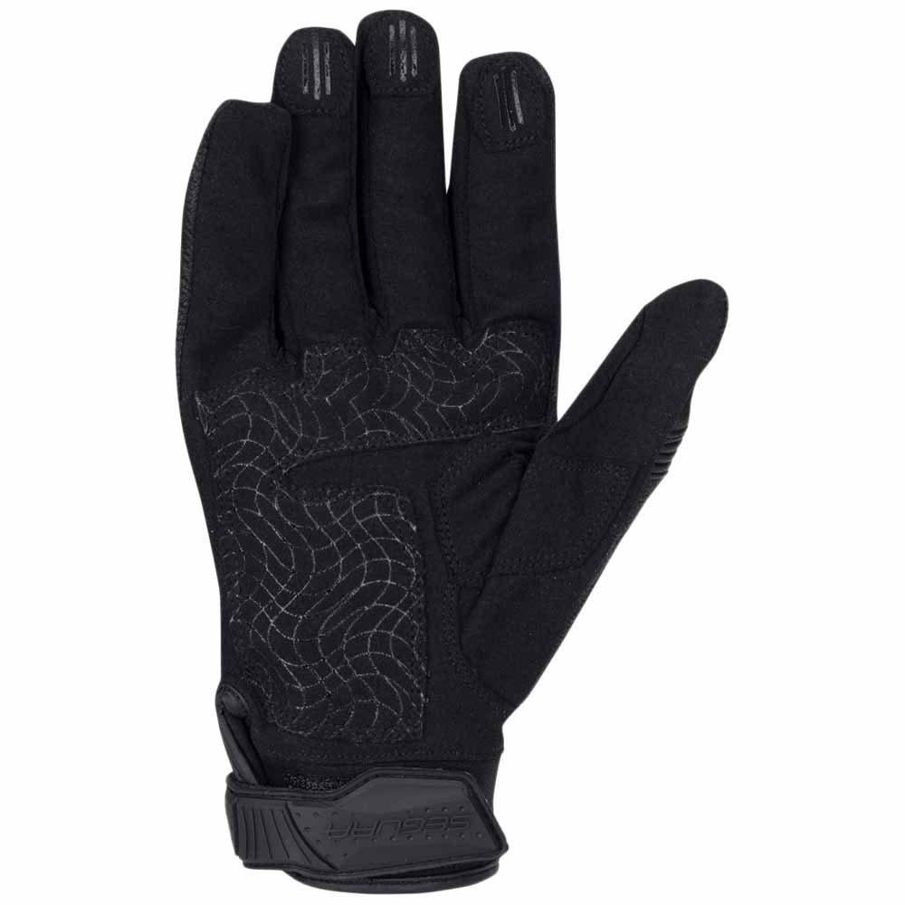 handschuhe-tactic