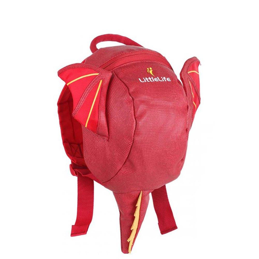 Littlelife Toddler Backpack 2l One Size Dragon