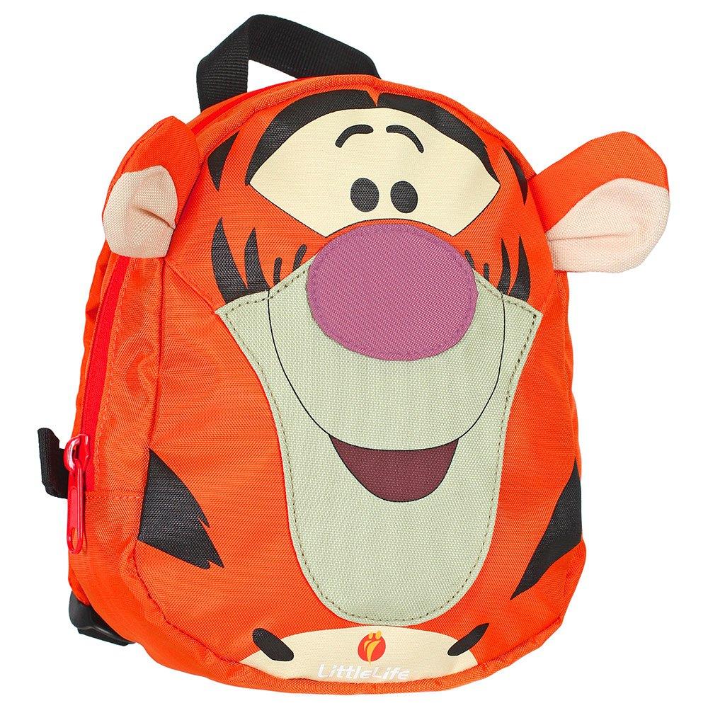 Littlelife Disney Toddler 2l One Size Tigger