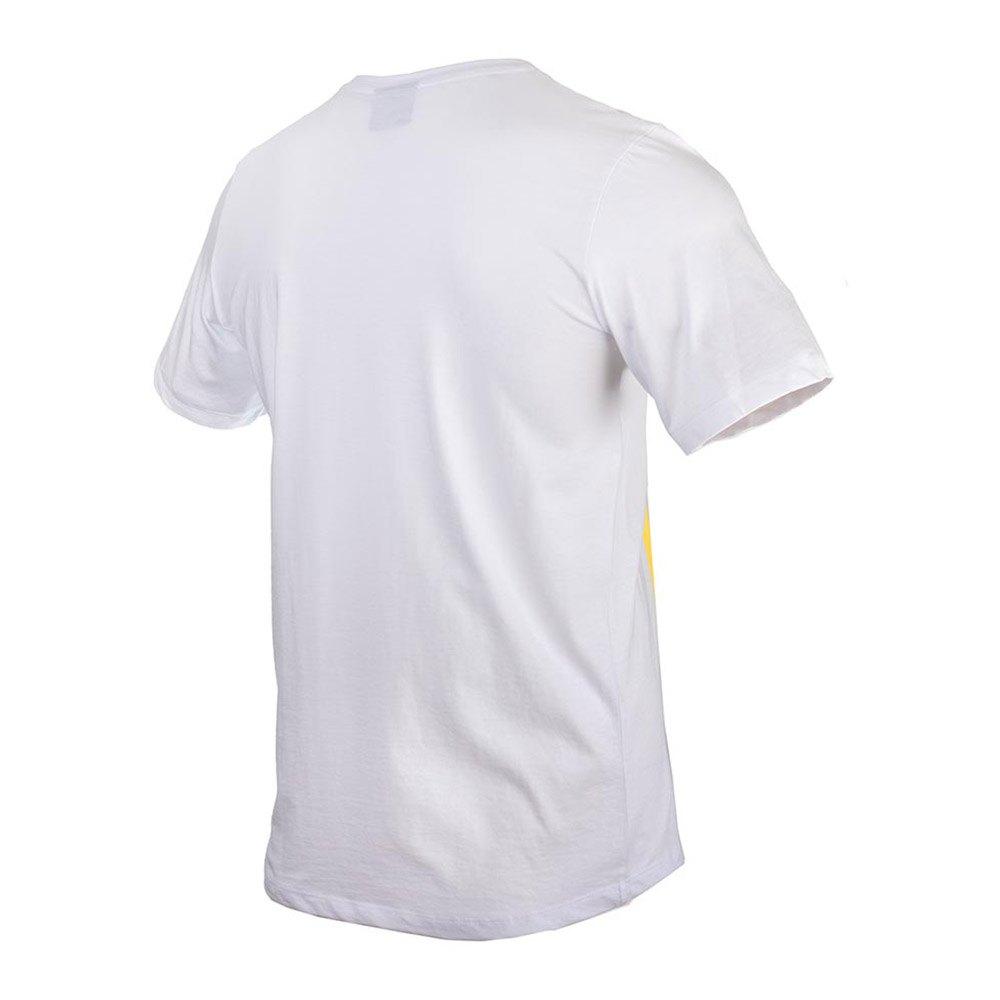t-shirts-ssg-terrace-graphic