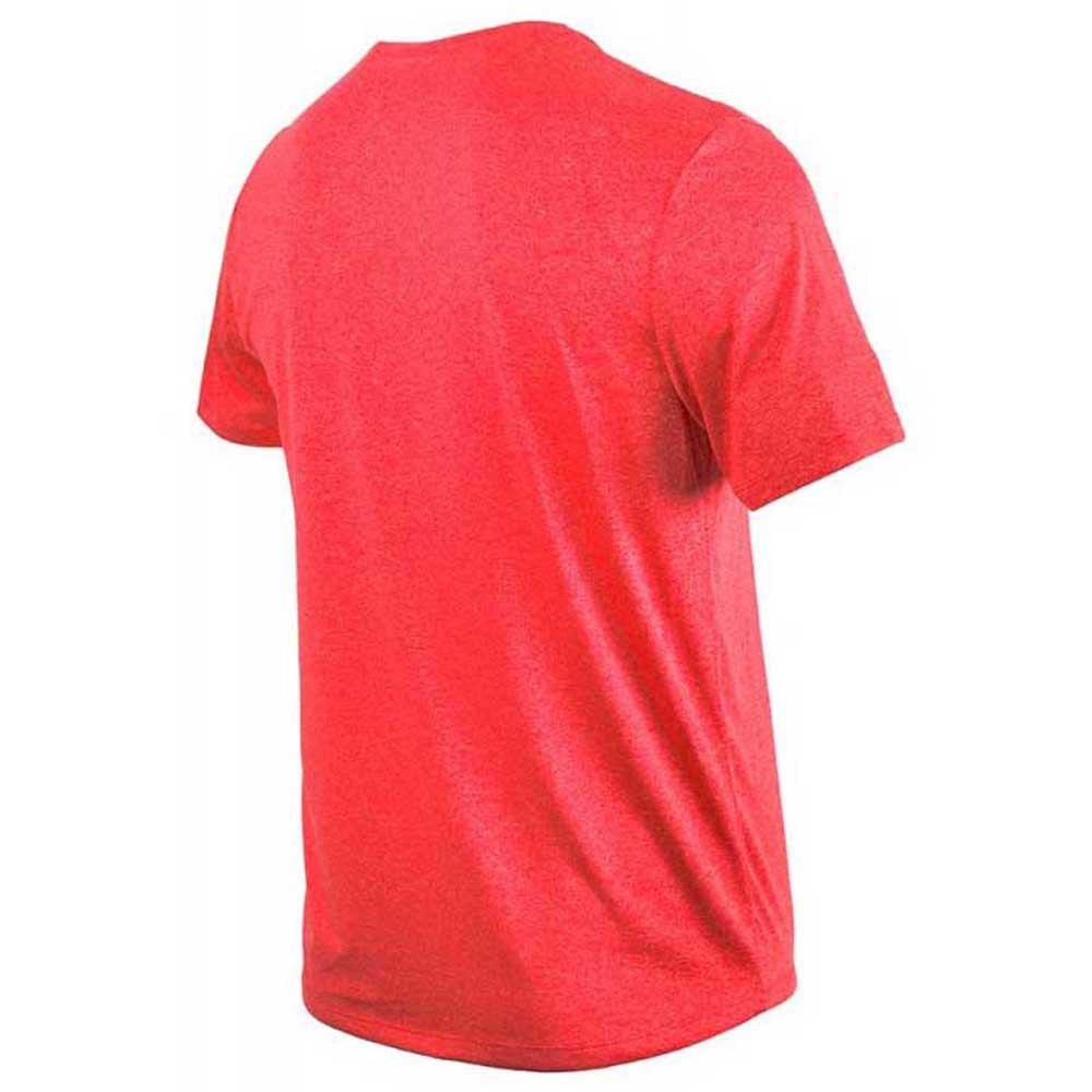 t-shirts-football-wardrobe-marl-crew-training-small-logo