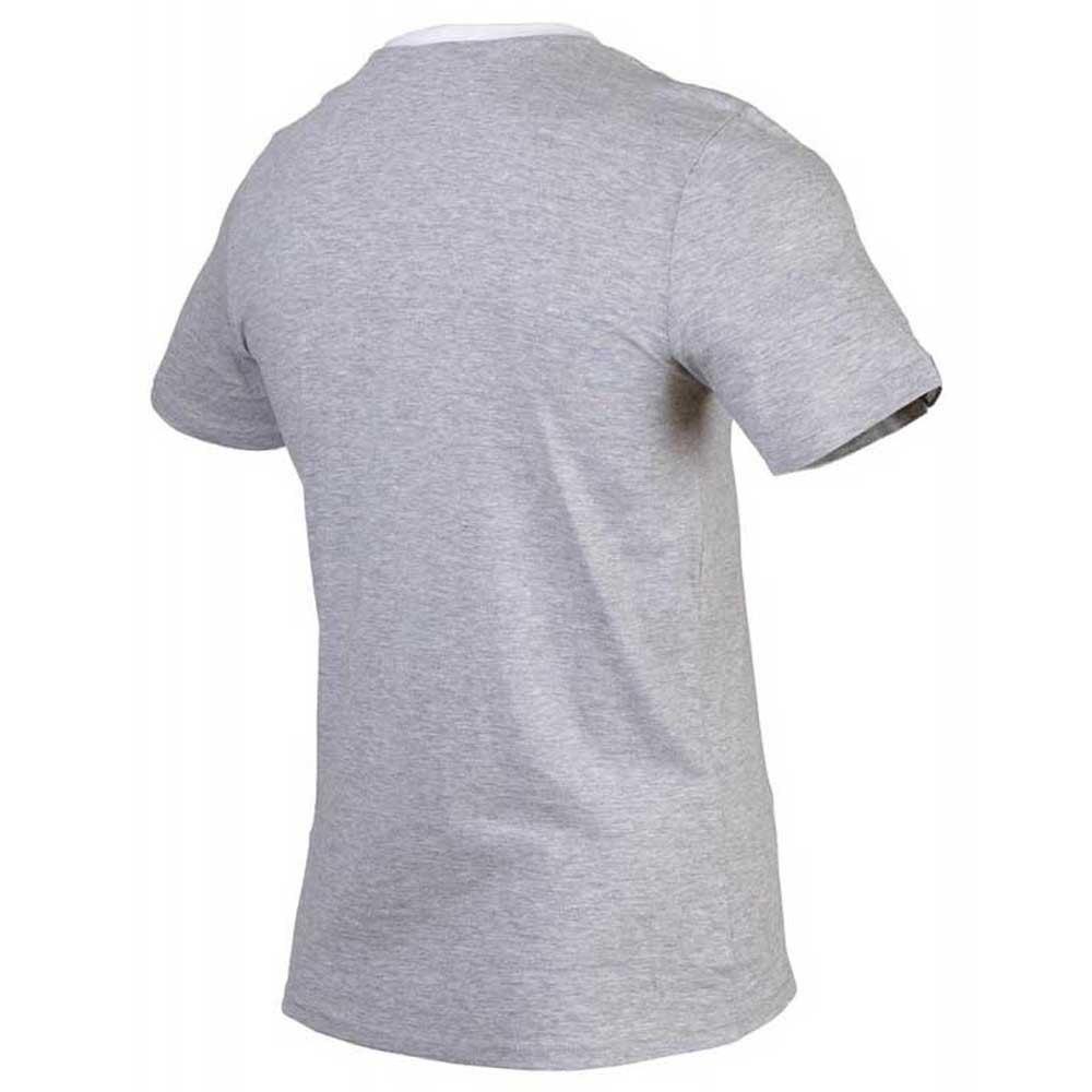 t-shirts-graphic