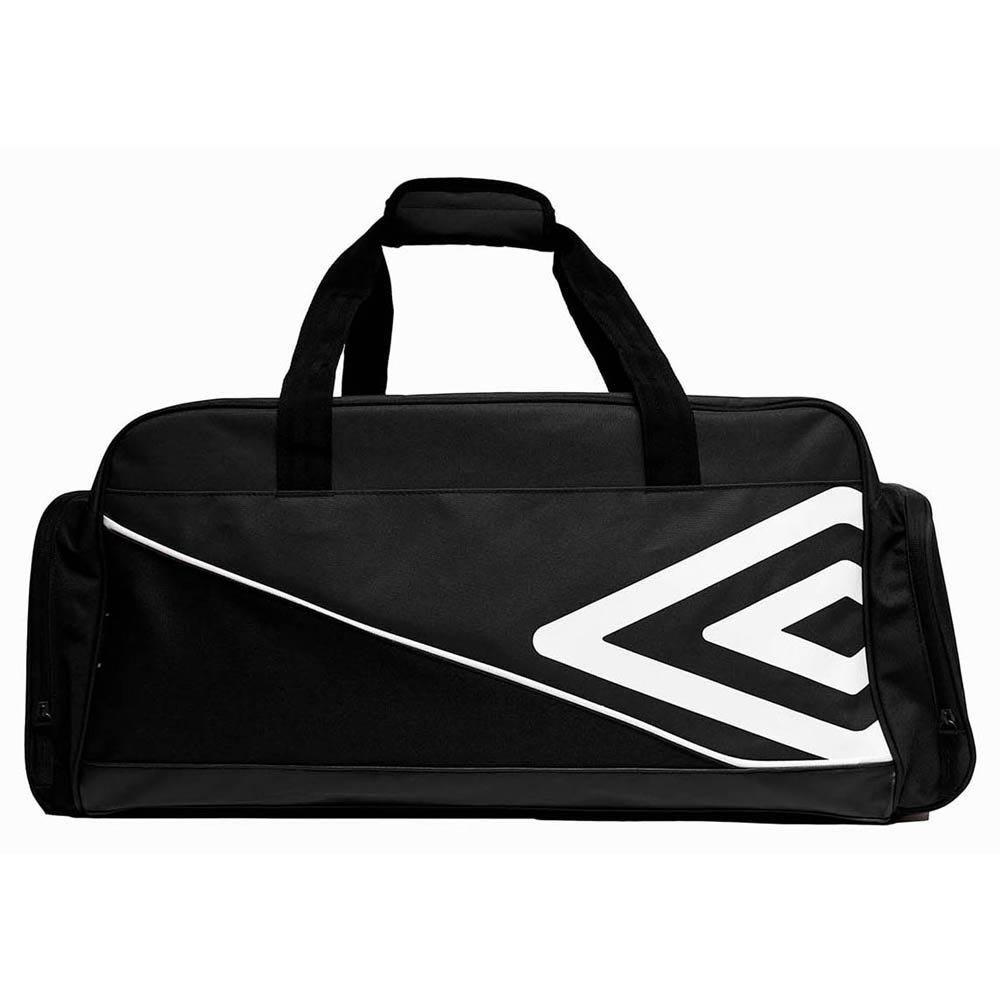 Umbro Sac Pro Training L 90l One Size Black / White