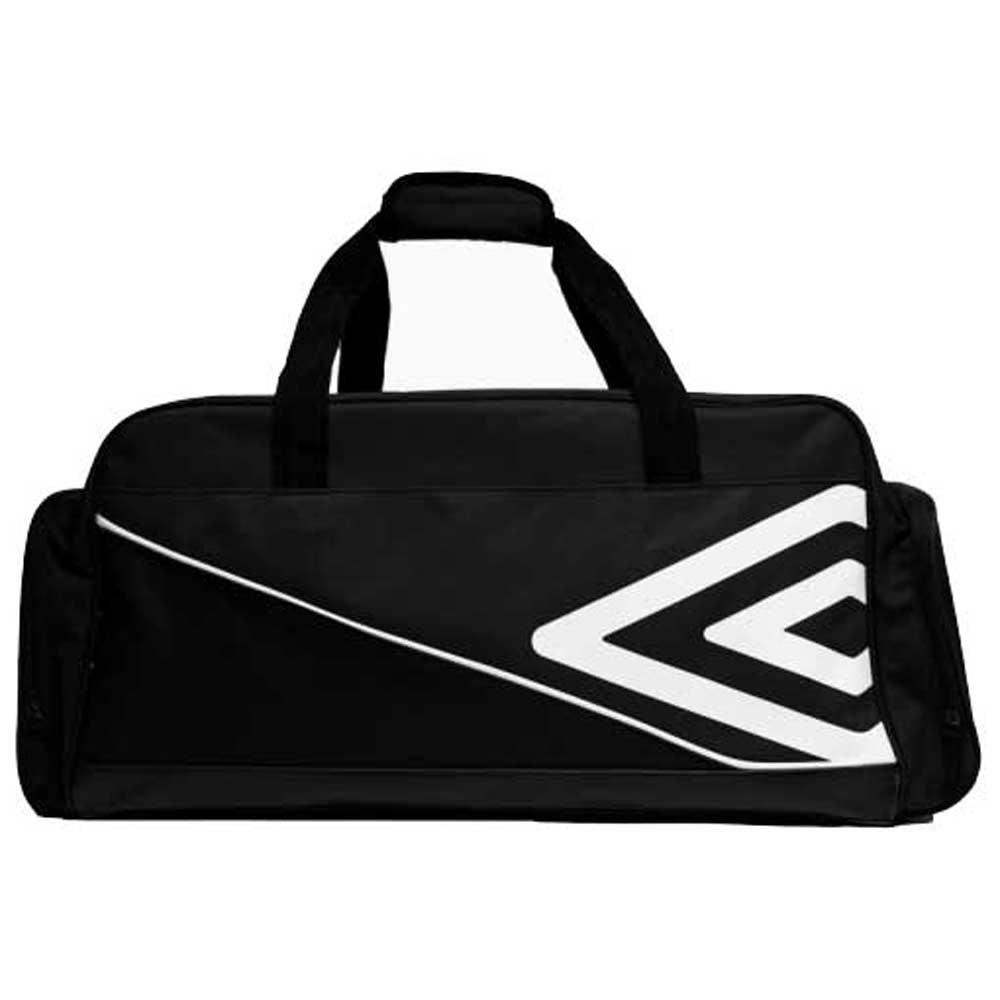 Umbro Sac Pro Training M 65l One Size Black / White