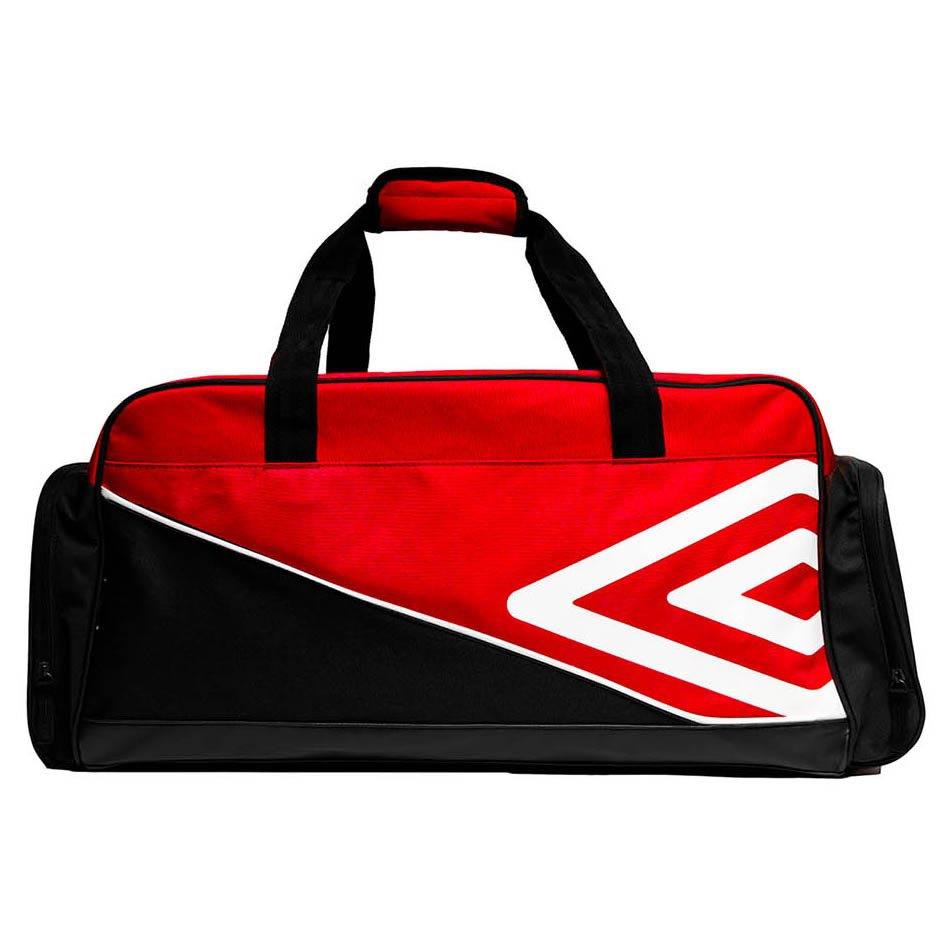 Umbro Pro Training M 65l One Size Red / White / Black