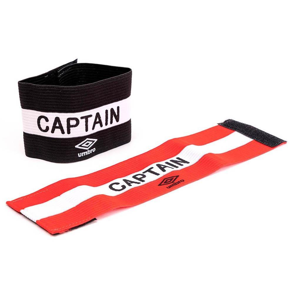 armbander-velcro-captains-armand
