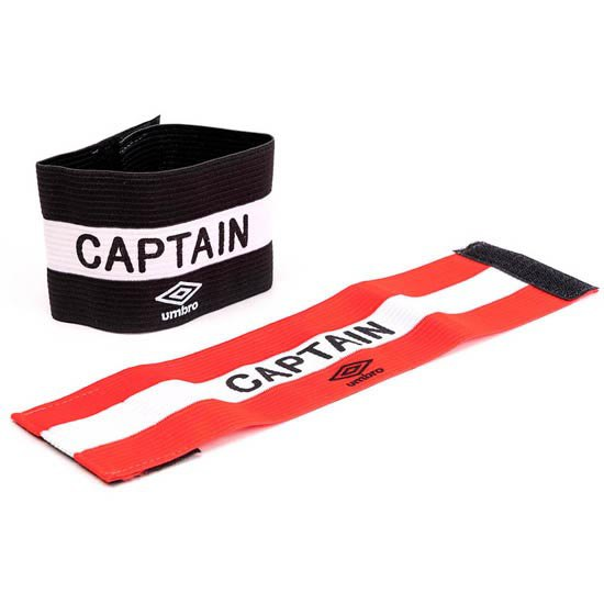 armbander-velcro-captains-armand, 3.99 EUR @ goalinn-deutschland