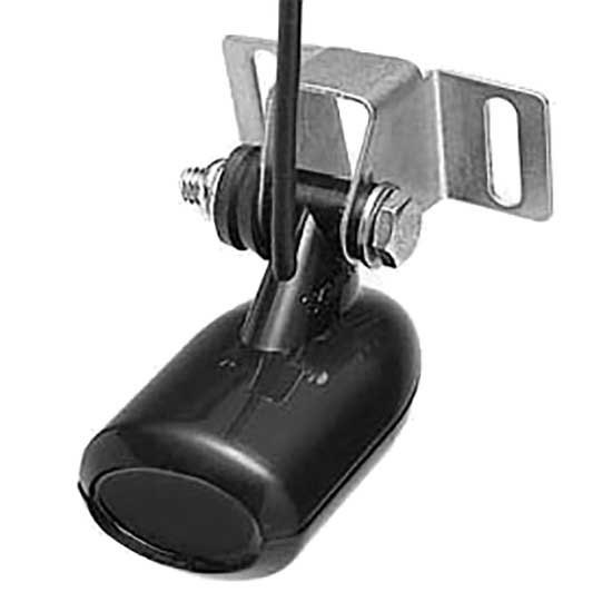 lowrance-9pin-high-speed-skimmer-m-h-pk-asy-one-size