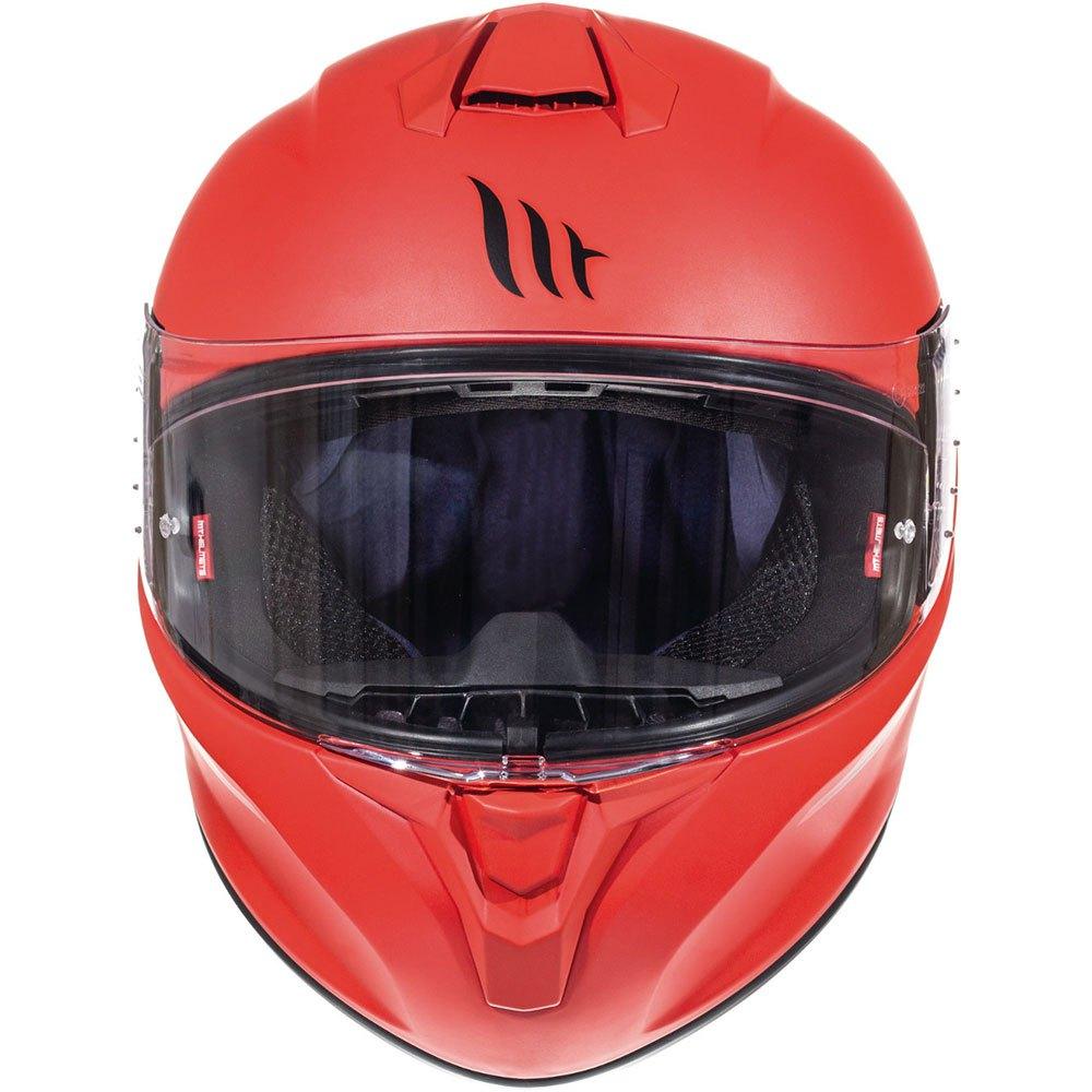 helme-targo-solid