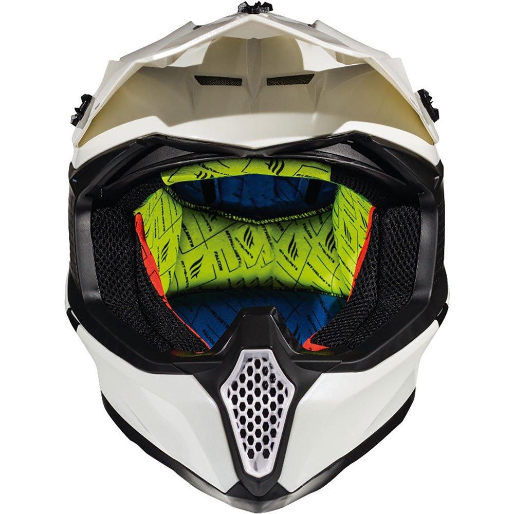 helme-falcon-solid