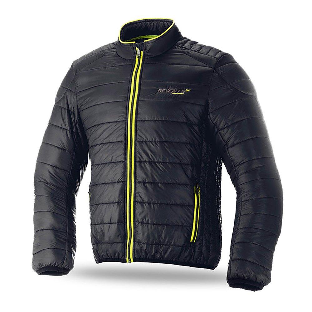 vestes-down-sd-a7-winter-urban, 42.99 EUR @ motardinn-france