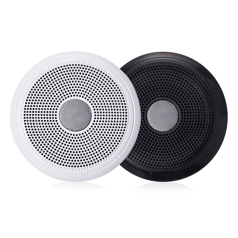 fusion-xs-series-6-5-200-w-white-black