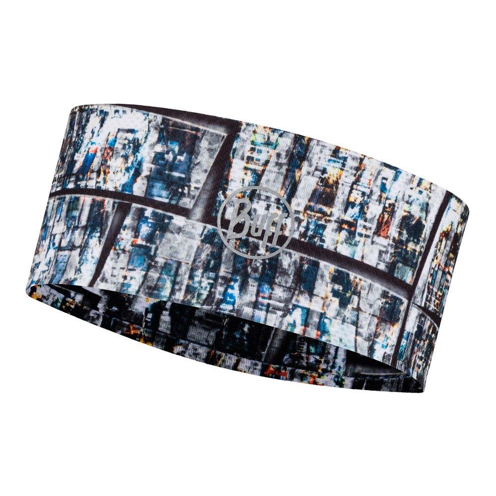 Buff ® Fastwick Headband Patterned One Size R-O-2 Multi