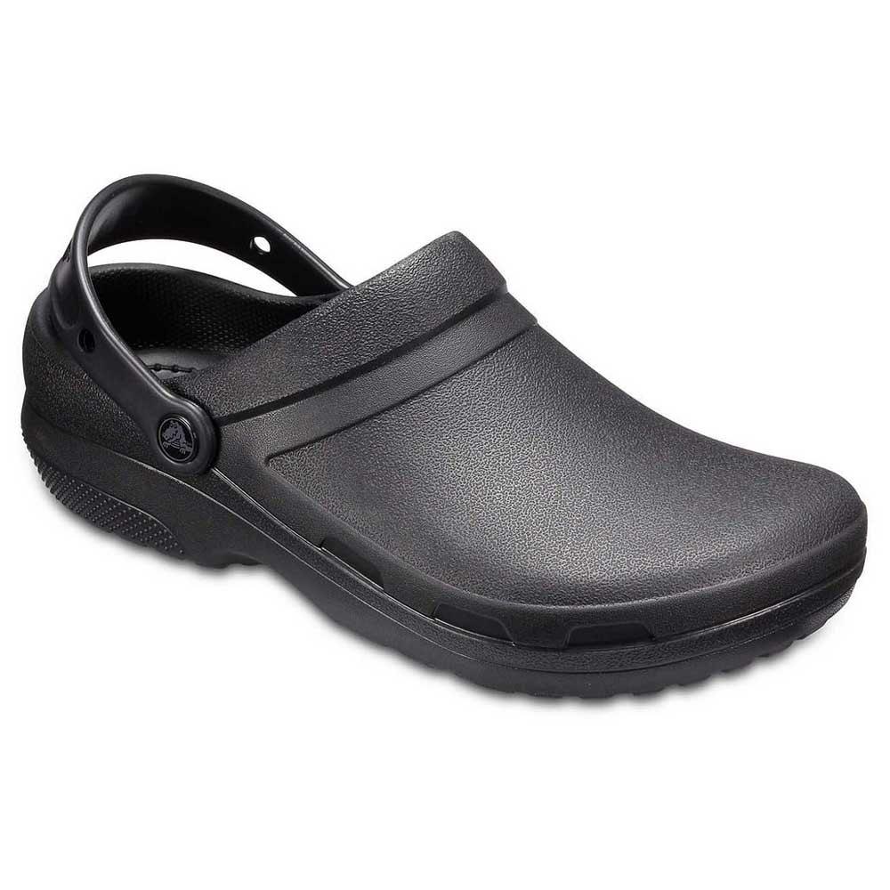 crocs-specialist-ii-clog-eu-42-43-black, 32.99 EUR @ waveinn-deutschland