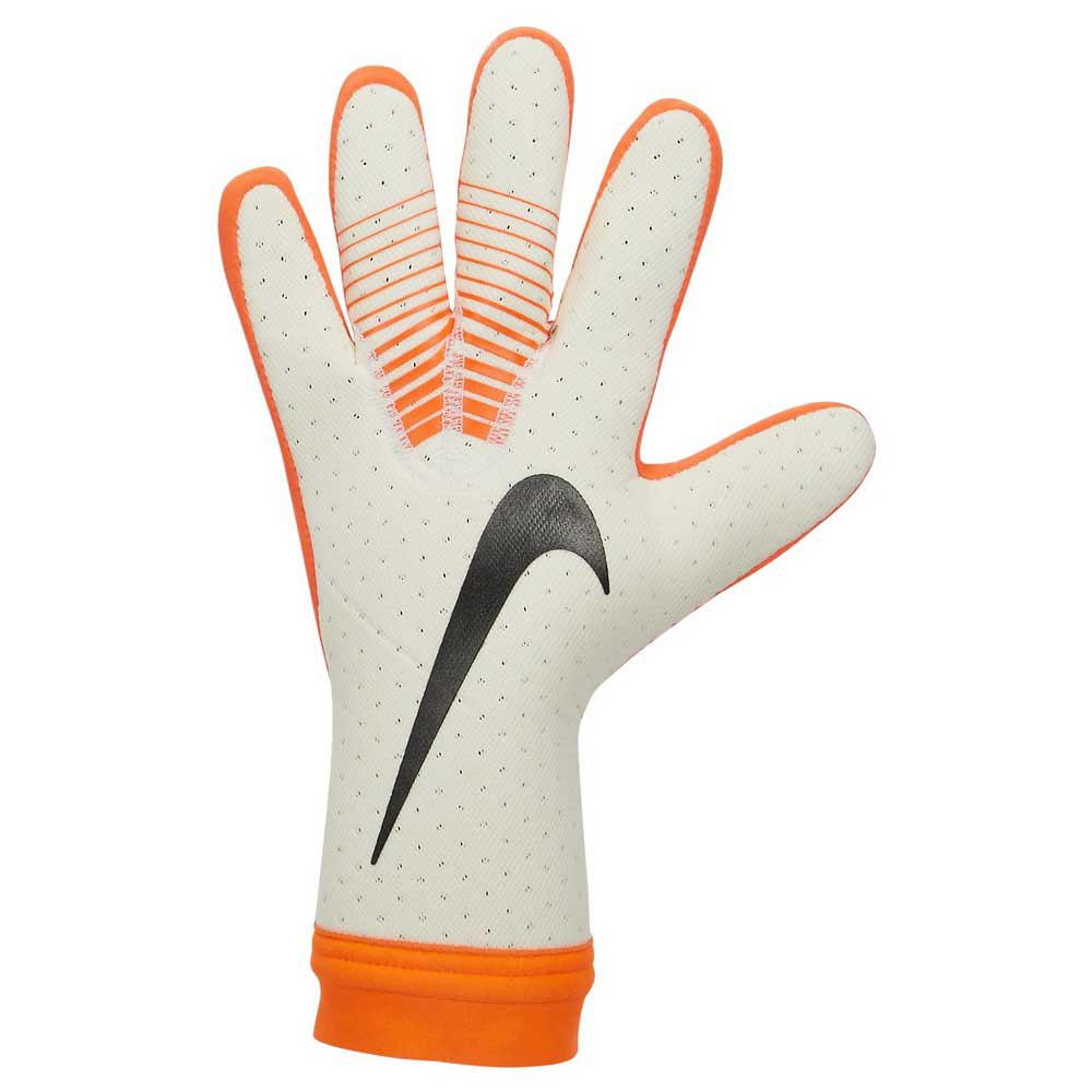 Nike Mercurial Touch Elite 11 White / Hyper Crimson / White / Black