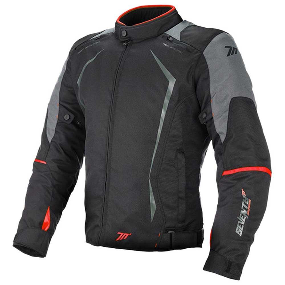 vestes-sd-jr47