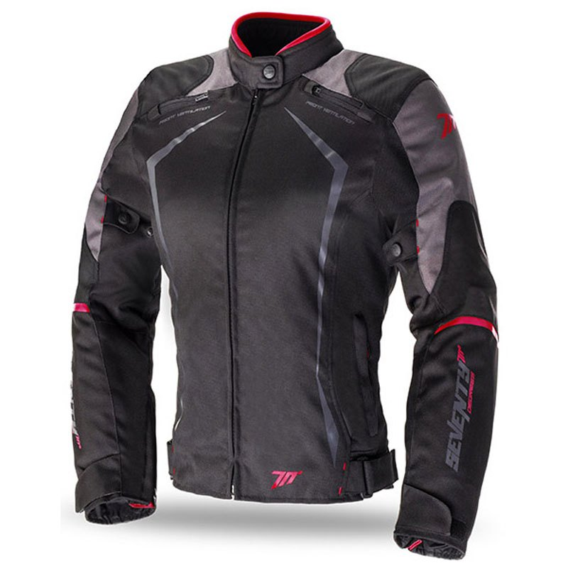 vestes-sd-jr49-winter-racing