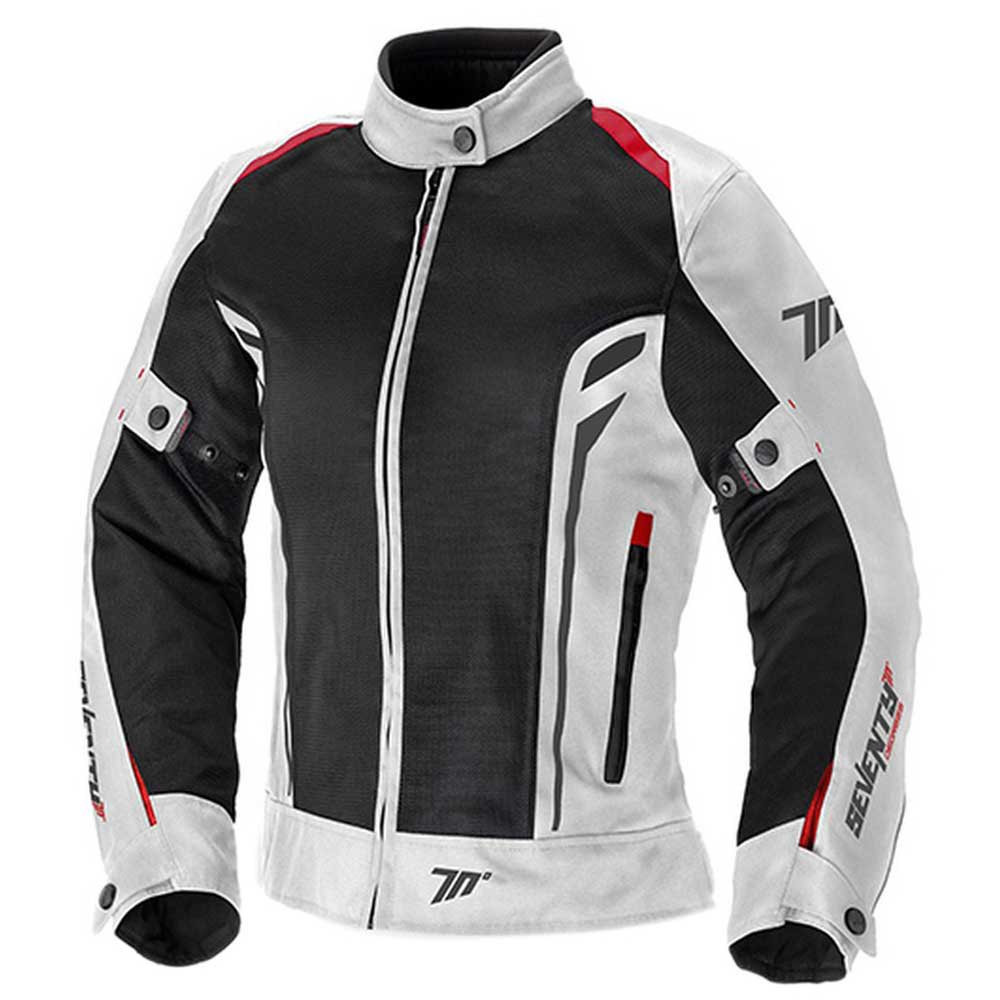 vestes-sd-jt36-summer-touring