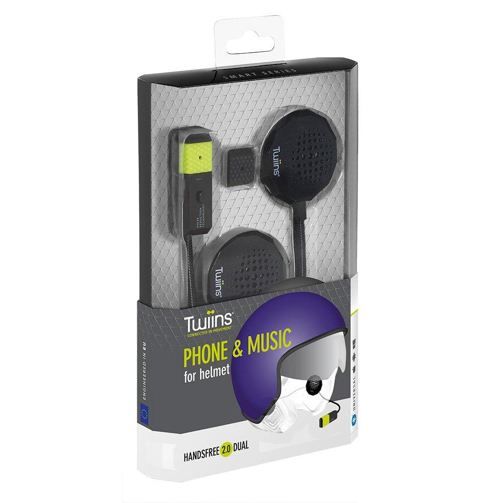zubehor-bluetooth-twiins-2-speakers