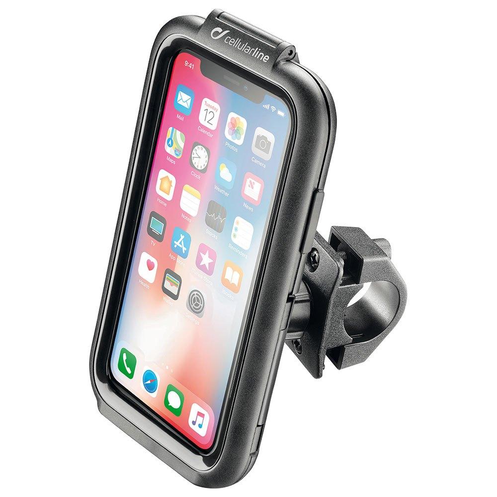 taschen-und-hullen-icase-iphone-x