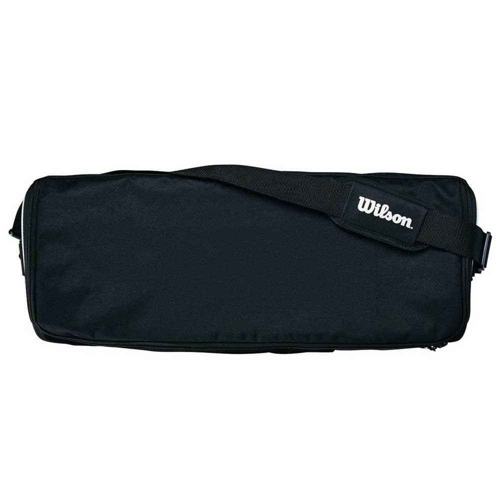 balltaschen-6-ball-travel-bag