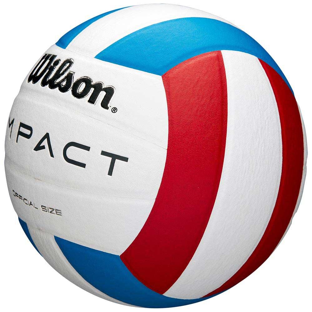 balle-impact
