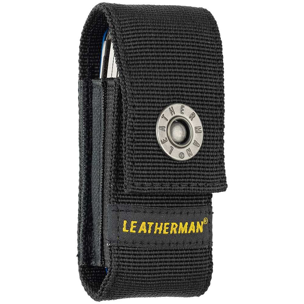 Leatherman Nylon Sheath L Black