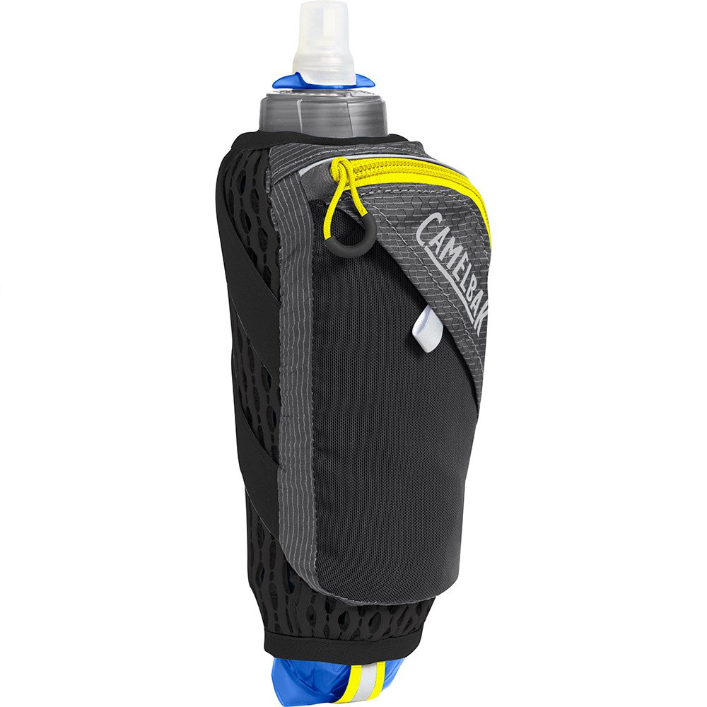 Camelbak Ultra Handheld+quick Stow 500ml One Size Graphite