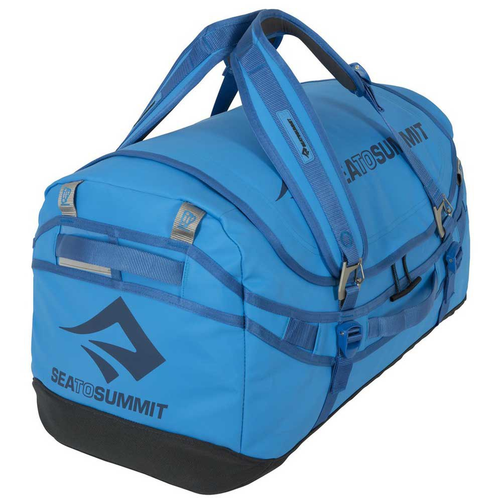 sea-to-summit-nomade-duffle-45l-one-size-blue
