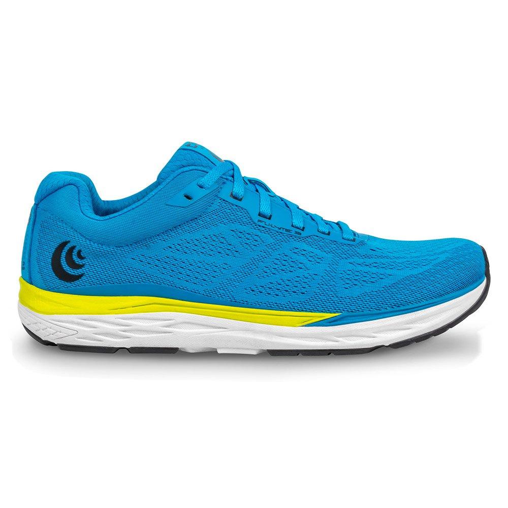 Topo Athletic Fli-lyte 3 EU 41 Blue / Yellow