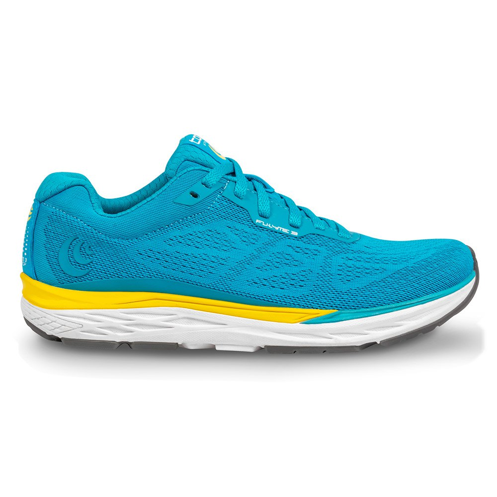 Topo Athletic Fli-lyte 3 EU 38 Aqua / Yellow