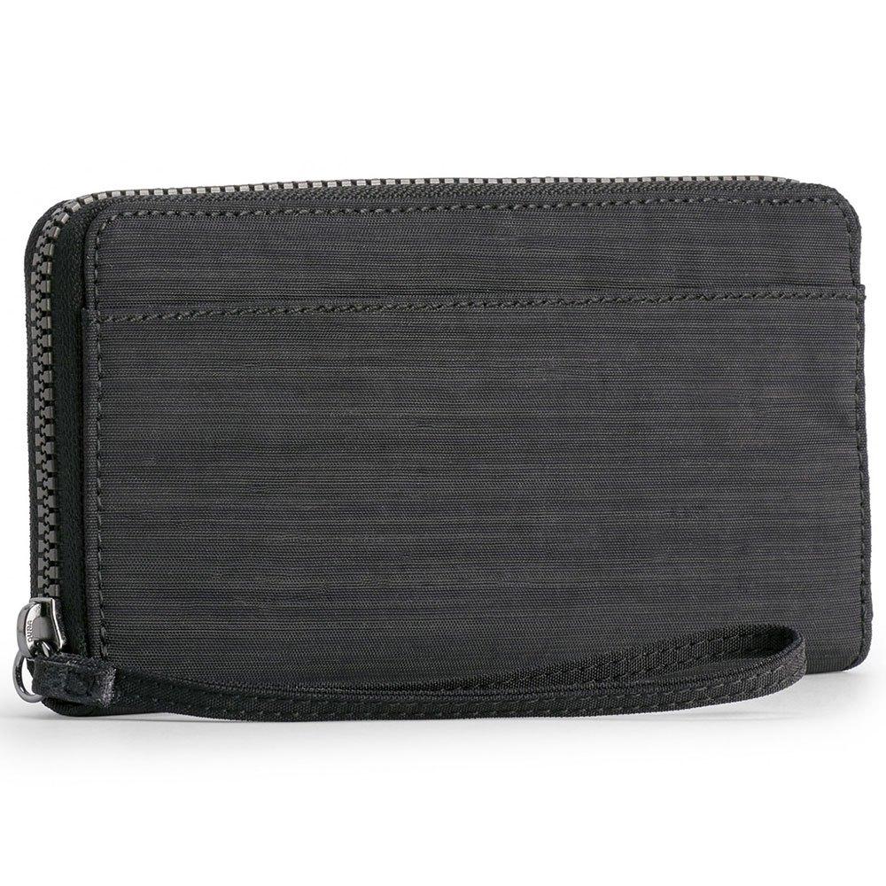 kipling-alia-one-size-true-dazz-black