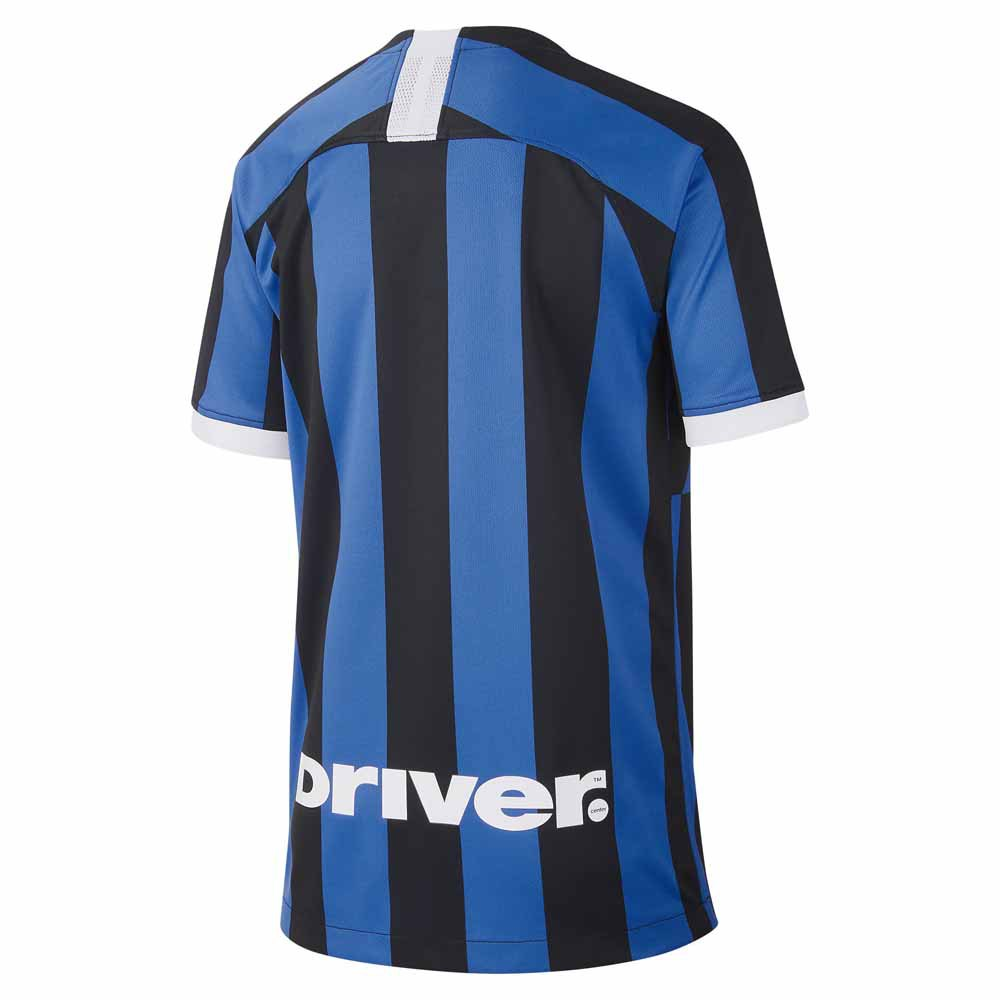 fussball-inter-milan-home-breathe-stadium-19-20-junior