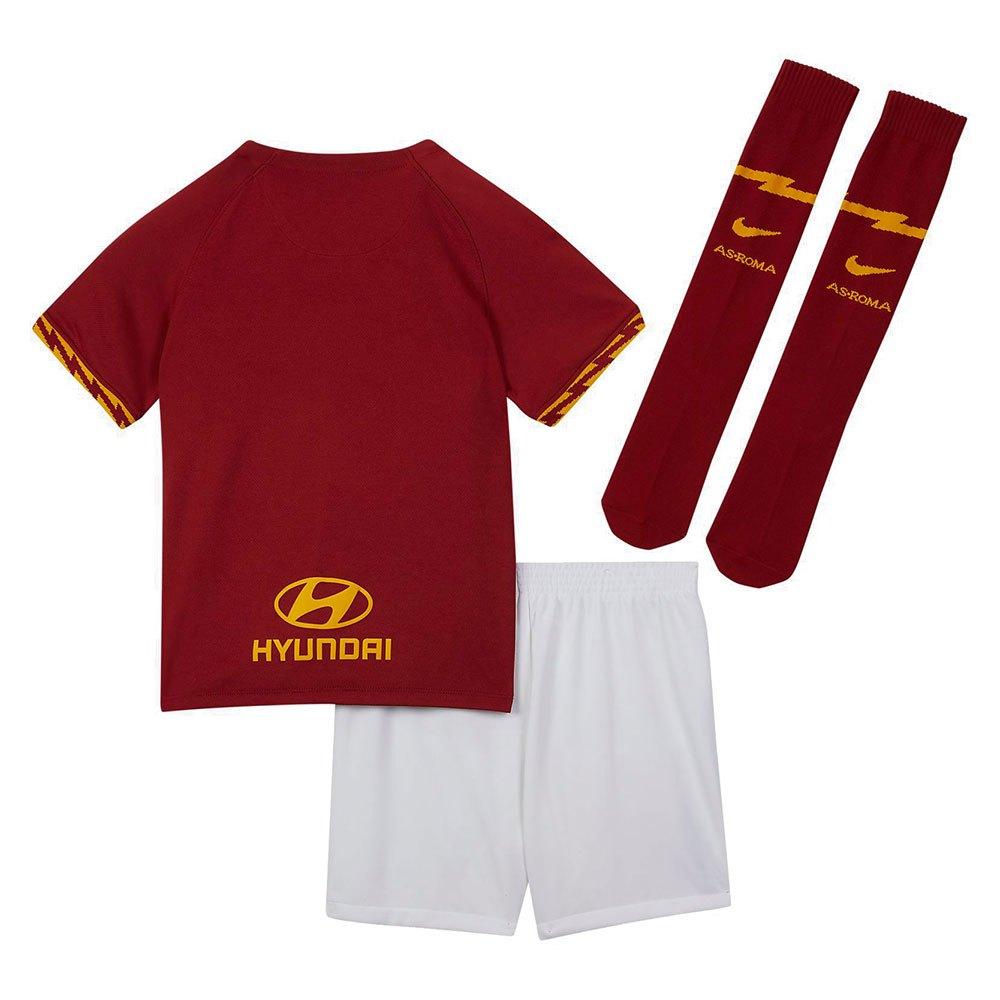 fussball-as-roma-home-breathe-kit-19-20-junior