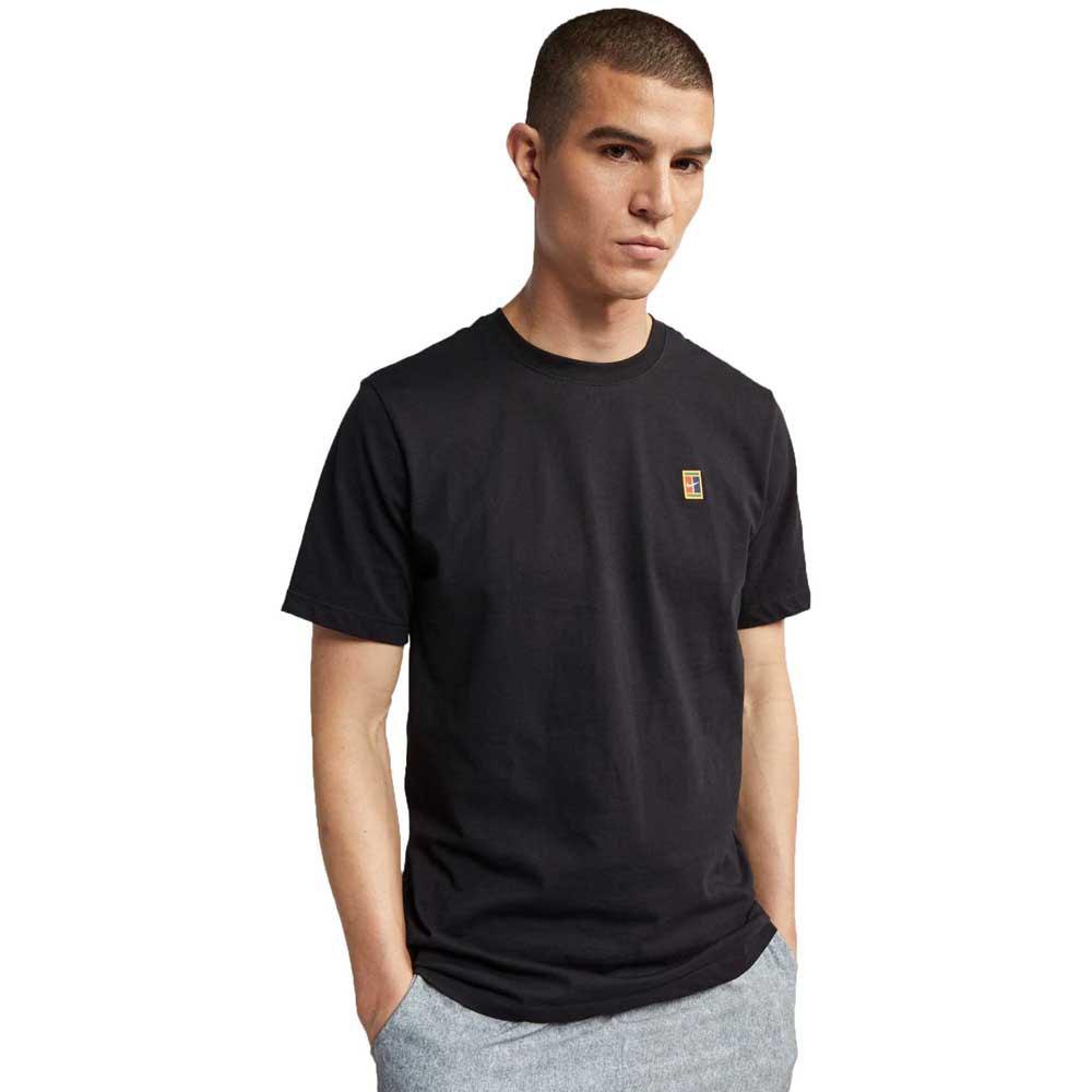 Nike Court XL Black