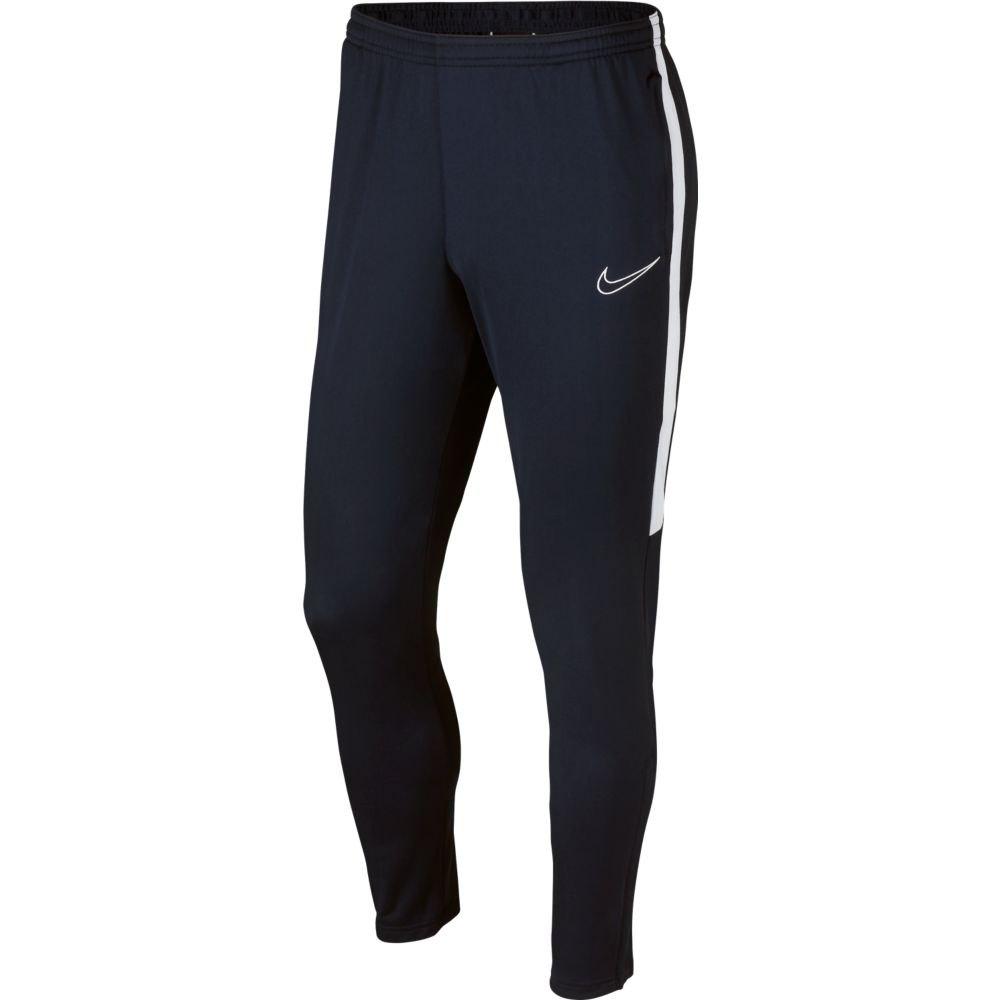 Nike Pantalon Longue Dri Fit Academy XXL Obsidian / White / White