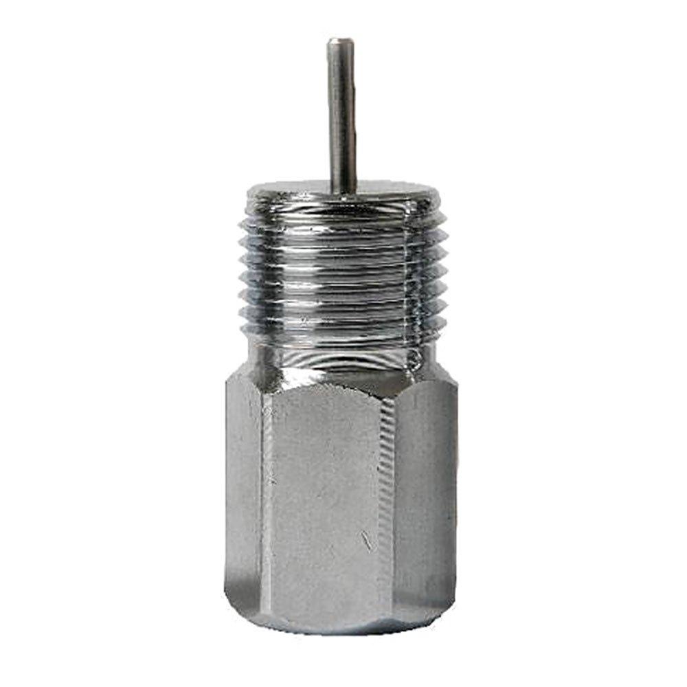Accesorios Adapter For Sl