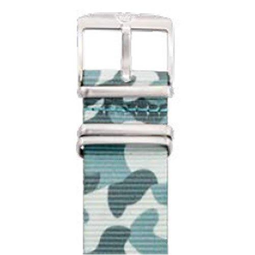 luminox-webbing-strap-3500-9240-24-mm-camouflage-steel
