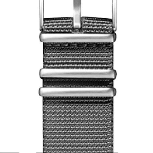 luminox-webbing-strap-4-loops-3500-8840-9240-24-mm-grey-steel