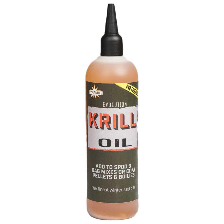 dynamite-baits-krill-evolution-oil-300ml-one-size